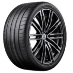 29530-R20-101Y-Bridgestone-POTENZA-SPORT-_Kesarenkaat_106515_1.jpeg